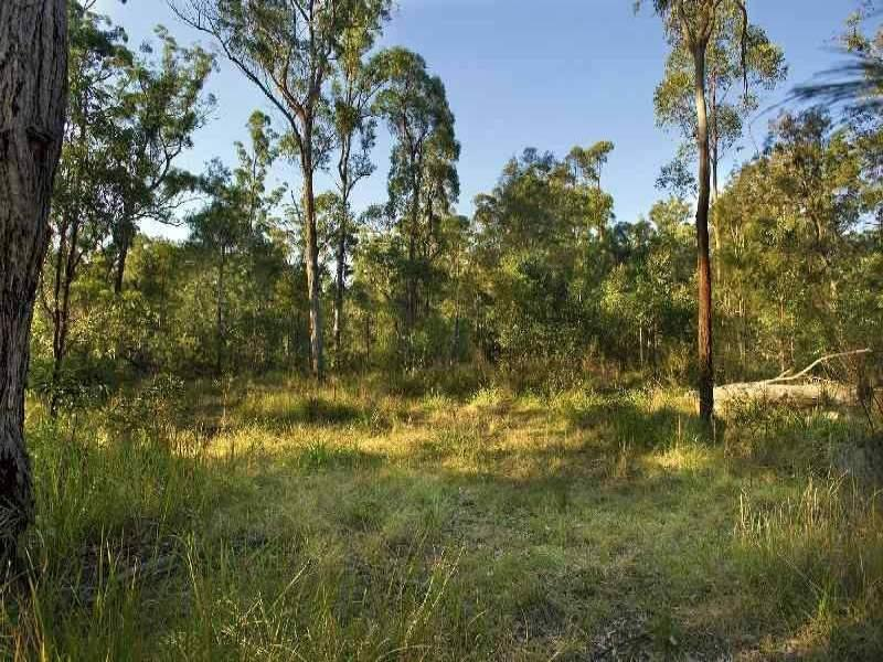 15 Luthers Road, Halfway Creek, NSW 2460