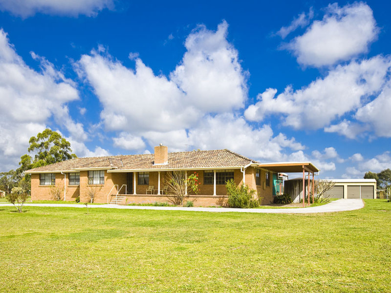 28 Phoenix Road, Black Hill, NSW 2322