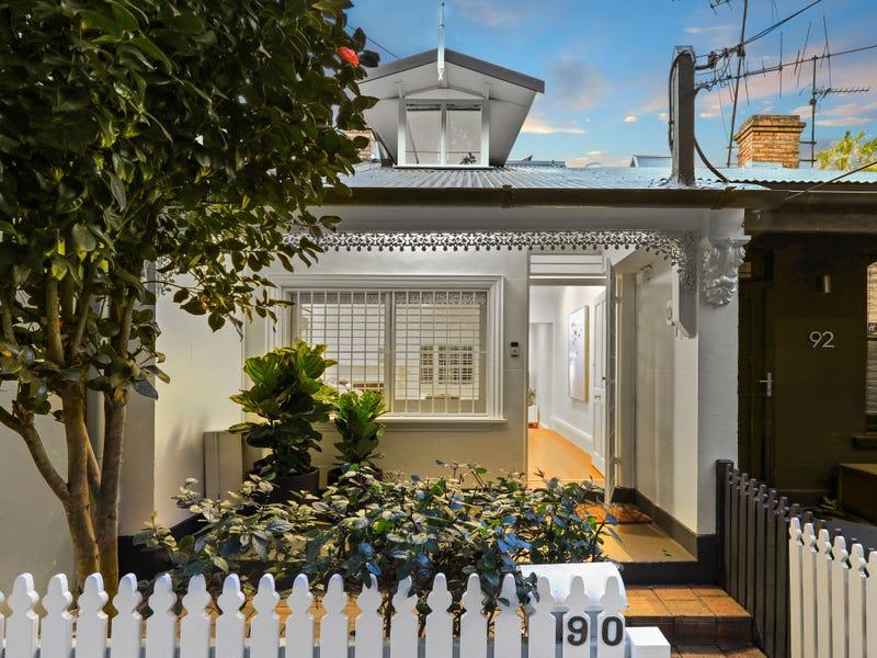 90 Simmons Street, Enmore, NSW 2042