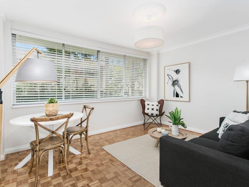 14/372 Edgecliff Road, Woollahra, NSW 2025