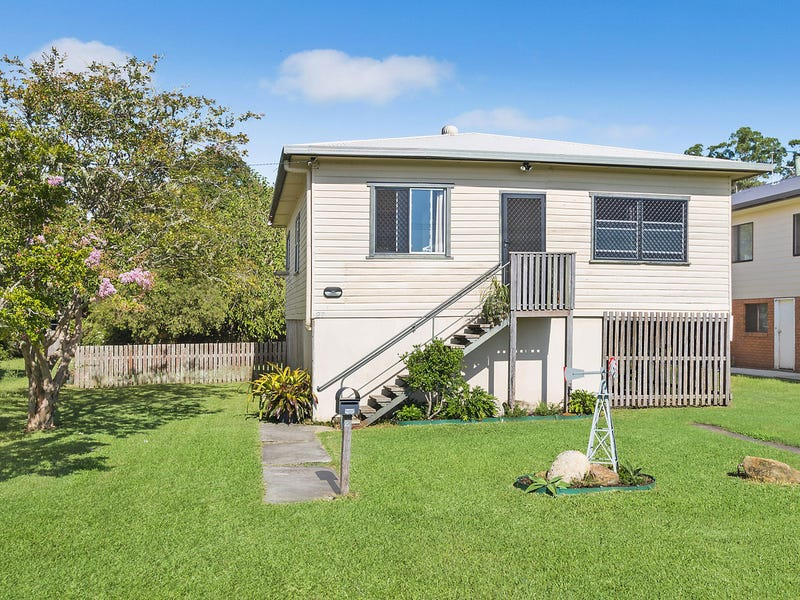 27 Caniaba Street, South Lismore, NSW 2480
