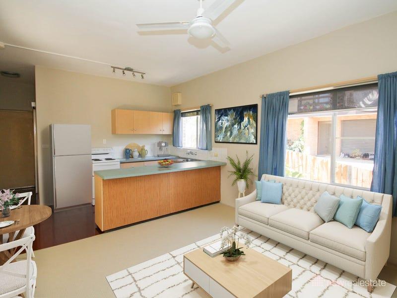 4/25 Bent Street, Coffs Harbour, NSW 2450