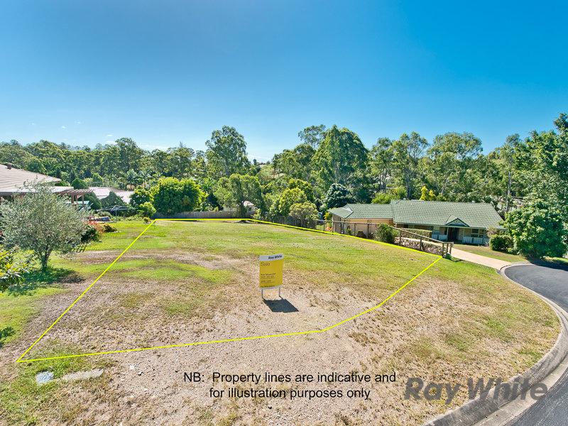 3 Harpulia Place, Albany Creek, Qld 4035