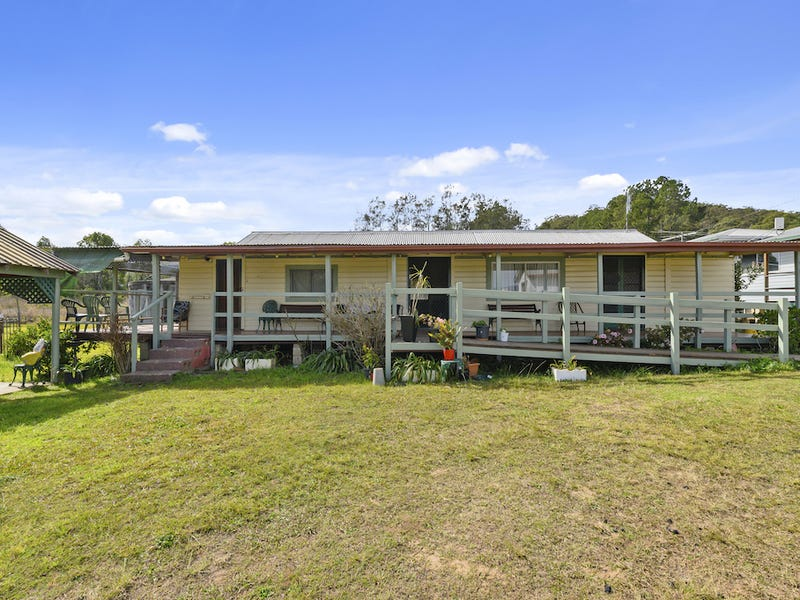 29 Solomon Cl, Nana Glen, NSW 2450
