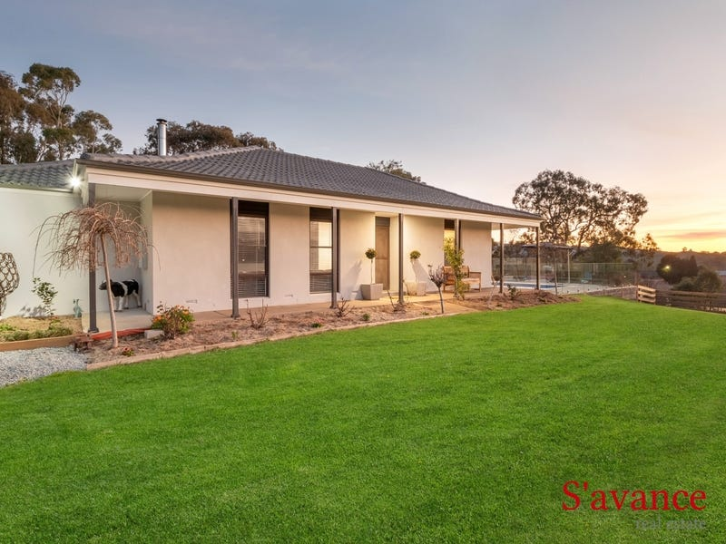 442 Torrens Valley Road, Gumeracha, SA 5233