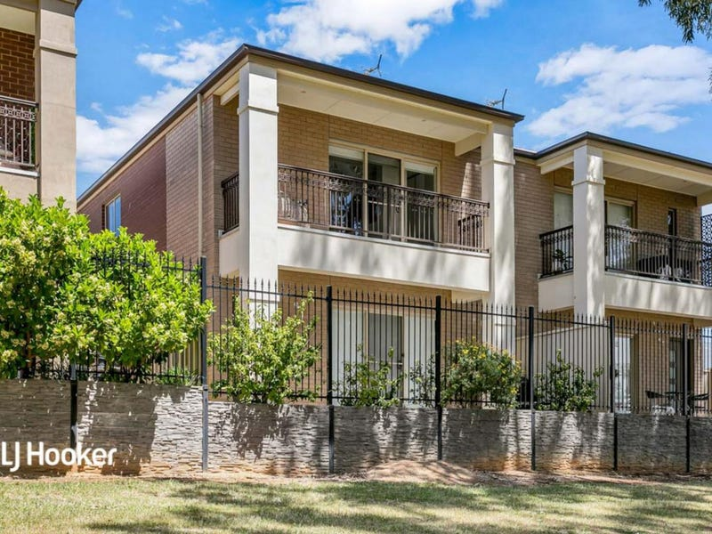 2/10 Settlers Hill Drive, Golden Grove, SA 5125