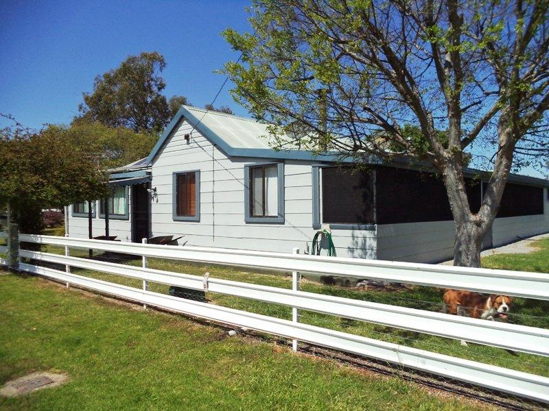 85 Ely Street, Ashford, NSW 2361