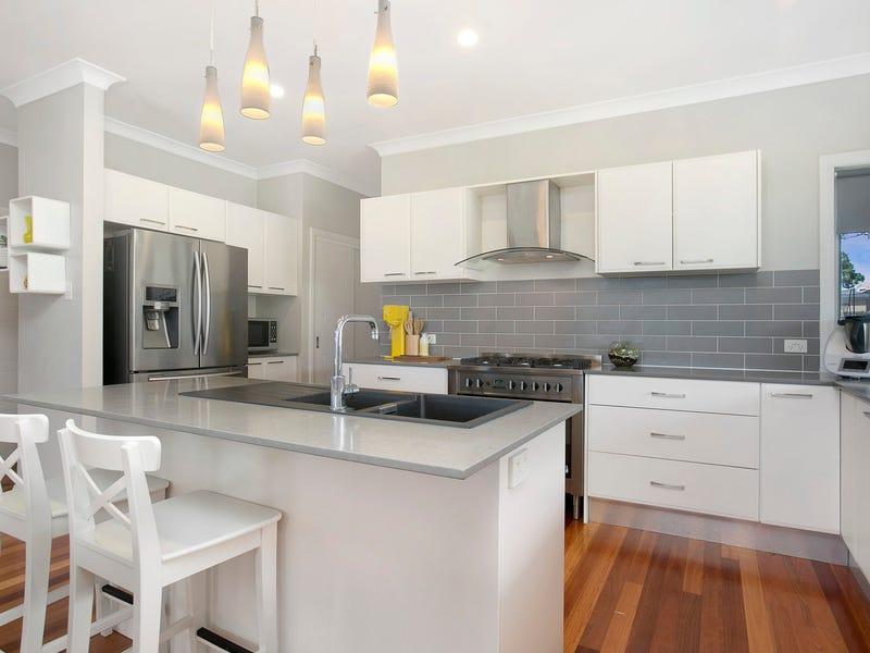 5 Garran Avenue, Renwick, NSW 2575