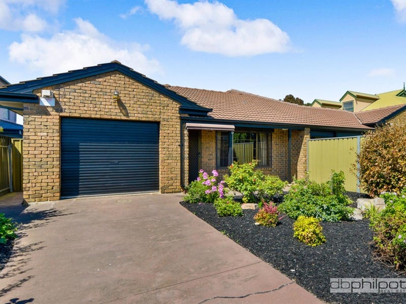 75 Galway Avenue, Broadview, SA 5083