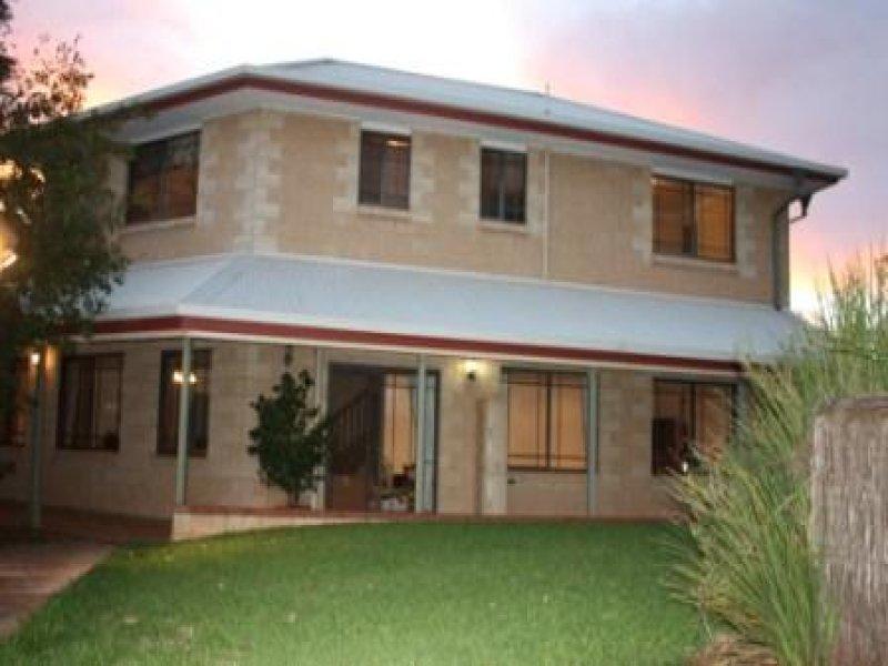 10 lorne street, Lake Cargelligo, NSW 2672