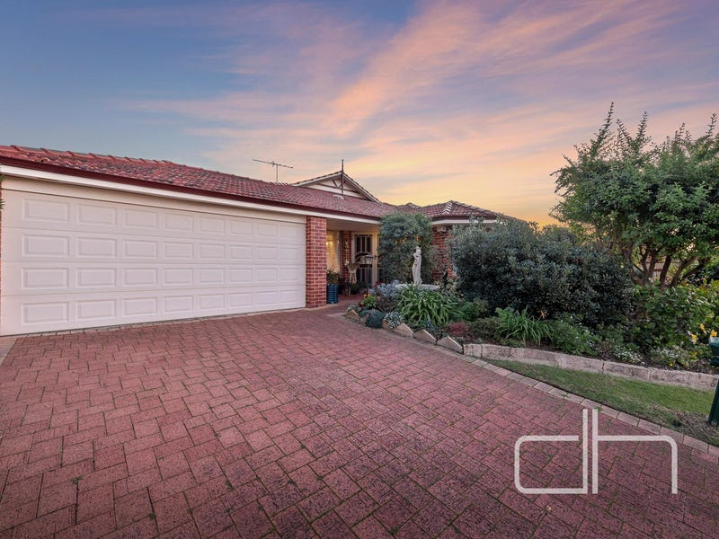 118 The Broadview, Landsdale, WA 6065