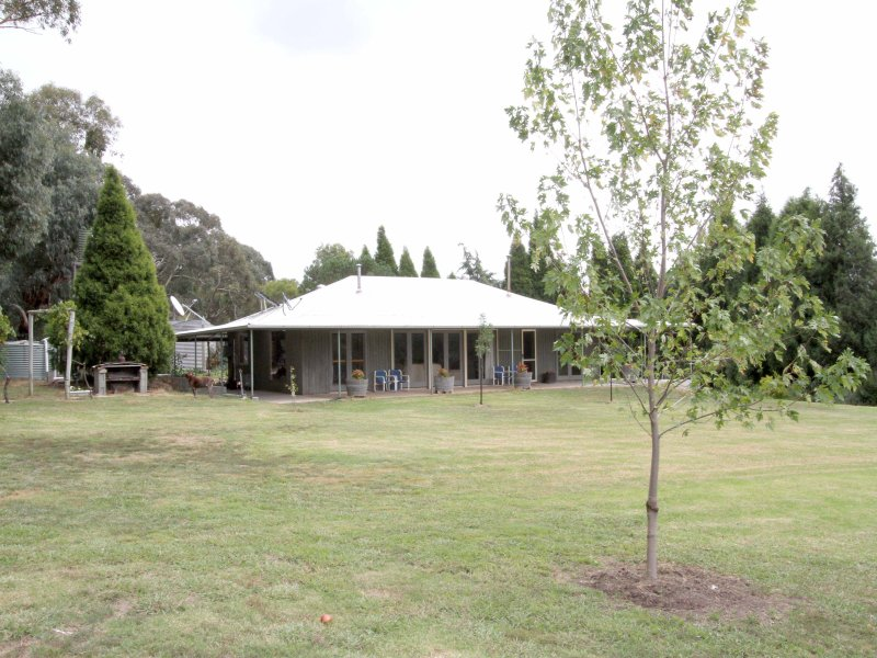 1193 Mt Vincent Rd, Ilford, NSW 2850
