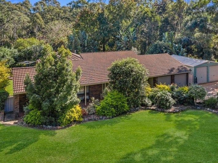 5 Court Road, Medowie, NSW 2318