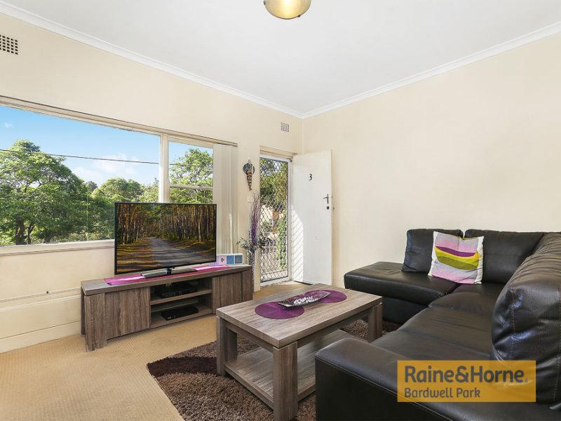 3/37 Slade Road, Bardwell Park, NSW 2207