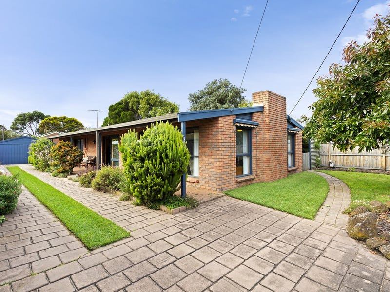 148 Fellows Road, Point Lonsdale, Vic 3225
