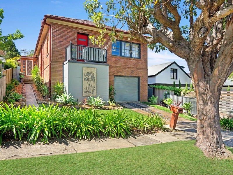 30 Watson Street, New Lambton, NSW 2305