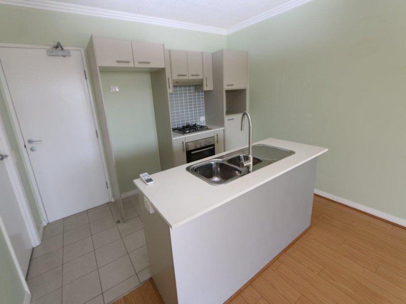 392 Hamilton Rd,, Chermside