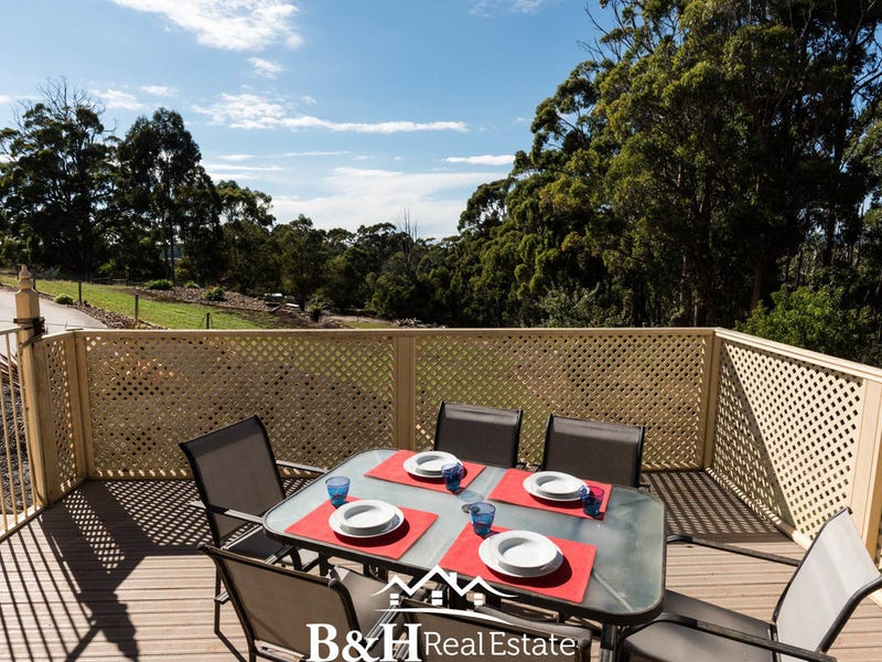 44 Breffny Road, Romaine, Tas 7320