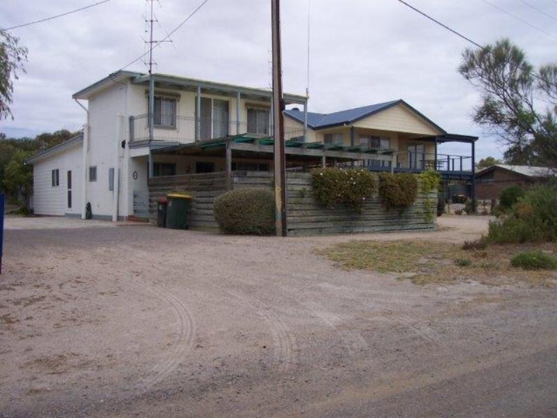 14 Sheoak Road, The Pines, SA 5577