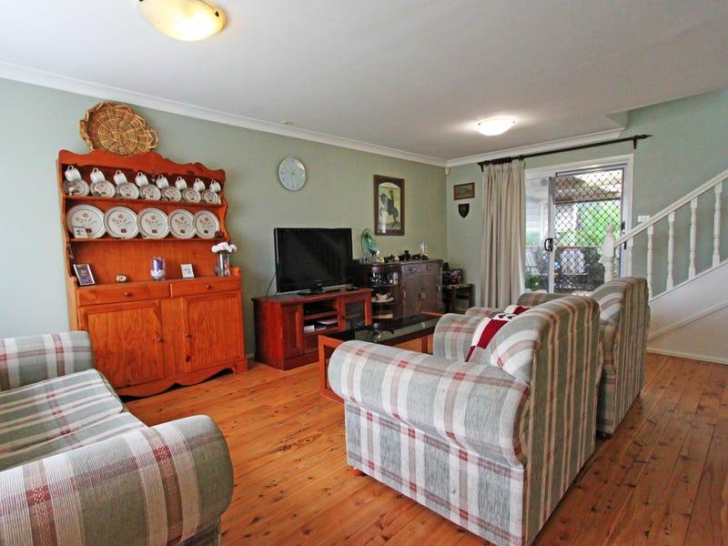 57 Tanbark Circuit, Werrington Downs, NSW 2747