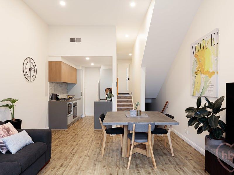 6 Narrambla Terrace, Lawson, ACT 2617