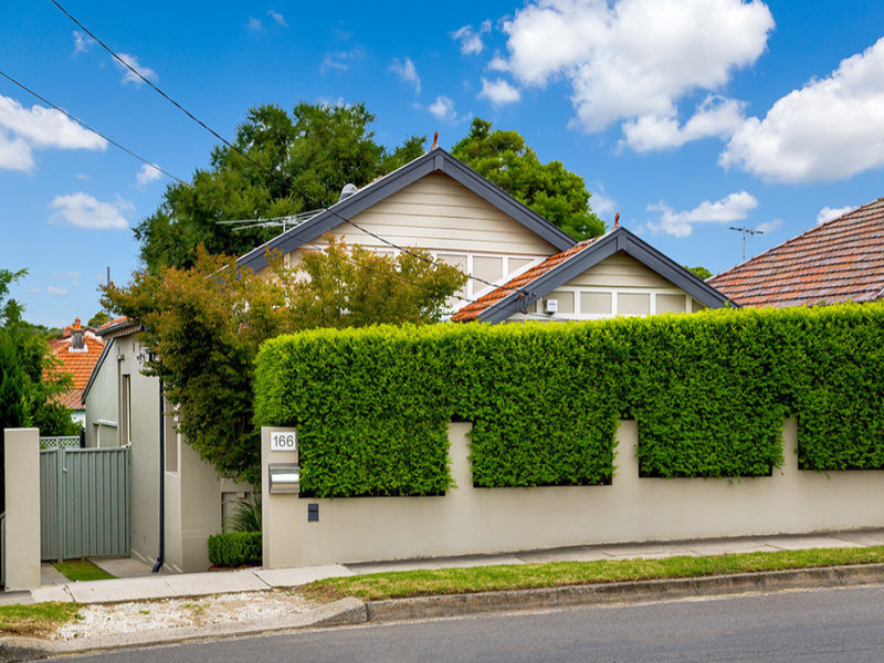 166 Queens Road, Canada Bay, NSW 2046