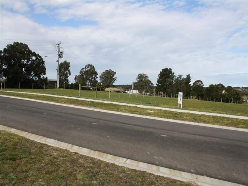 Lot 39, 27 Swan Reach-Mossiface Road, Swan Reach, Vic 3903