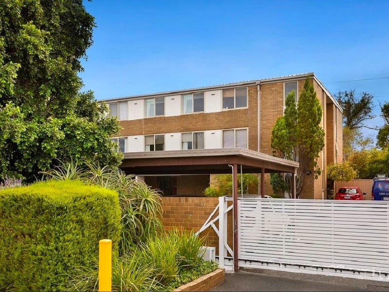 2/51 Union Street, Windsor, Vic 3181