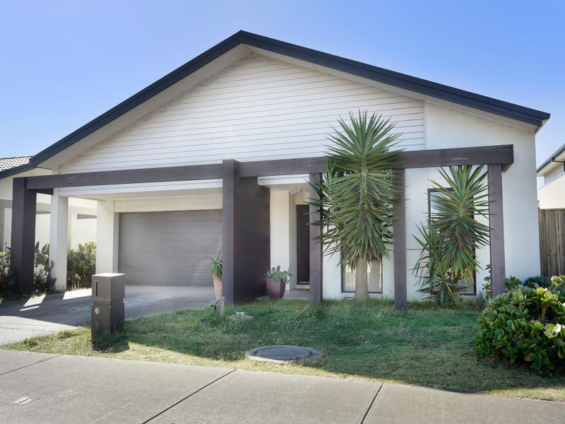 14 Regent Close, Burnside Heights, Vic 3023