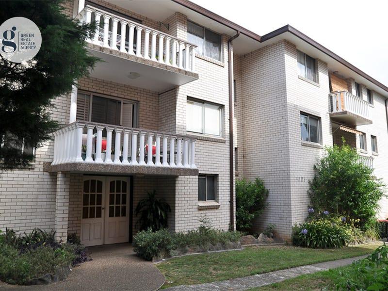 15/26 Calder Road, Rydalmere, NSW 2116