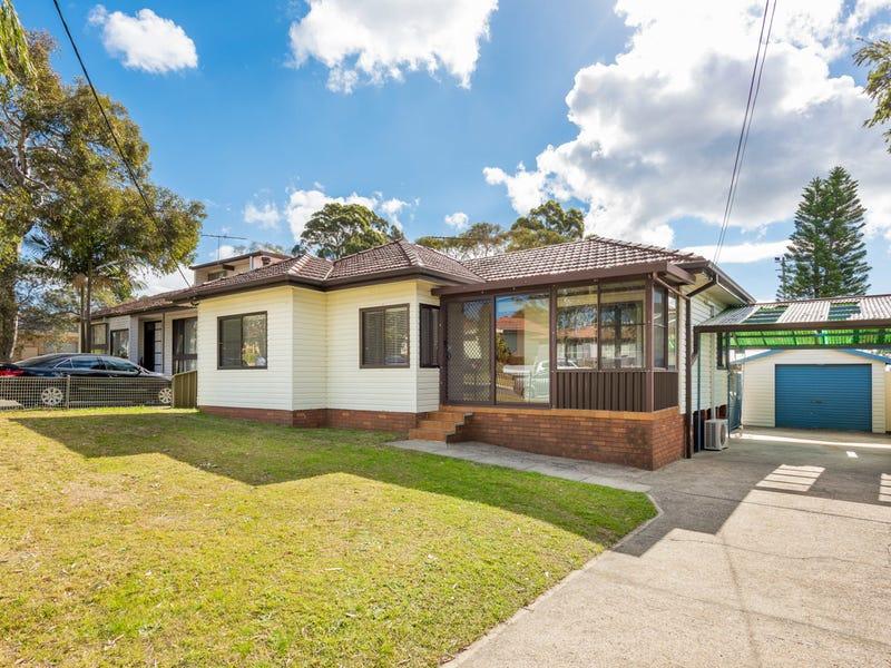 5 Laurina Avenue, Yarrawarrah, NSW 2233