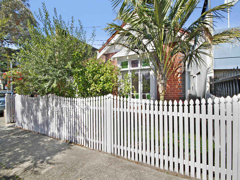 84 Hattersley Street, Banksia, NSW 2216