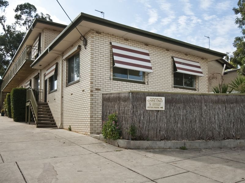 Unit 1/267 Belair Road, Torrens Park, SA 5062