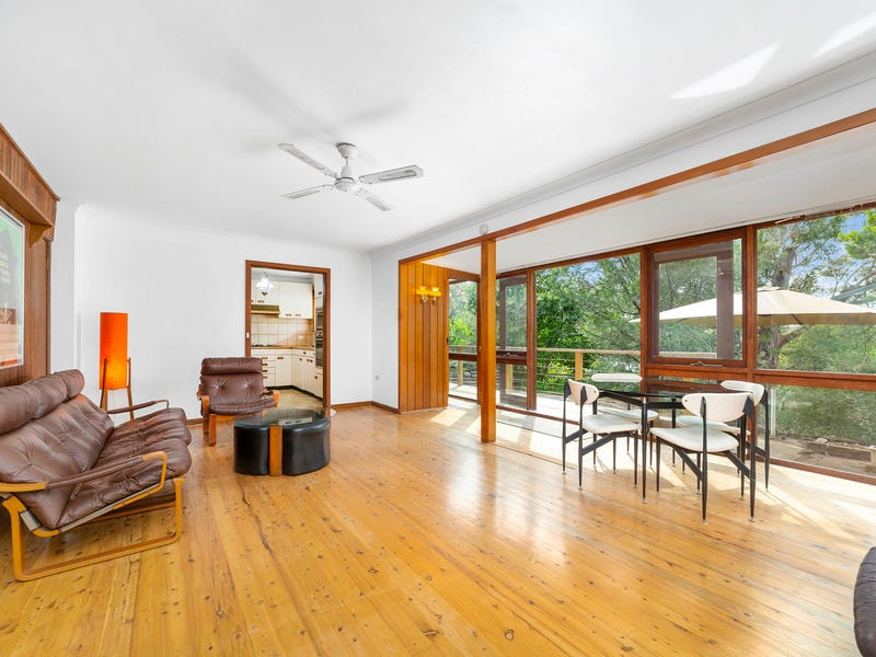 14/15 Werona Avenue, Padstow, NSW 2211