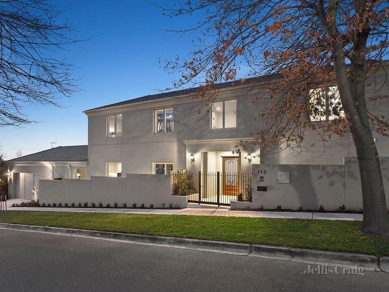 113 Belford Road, Kew East, Vic 3102