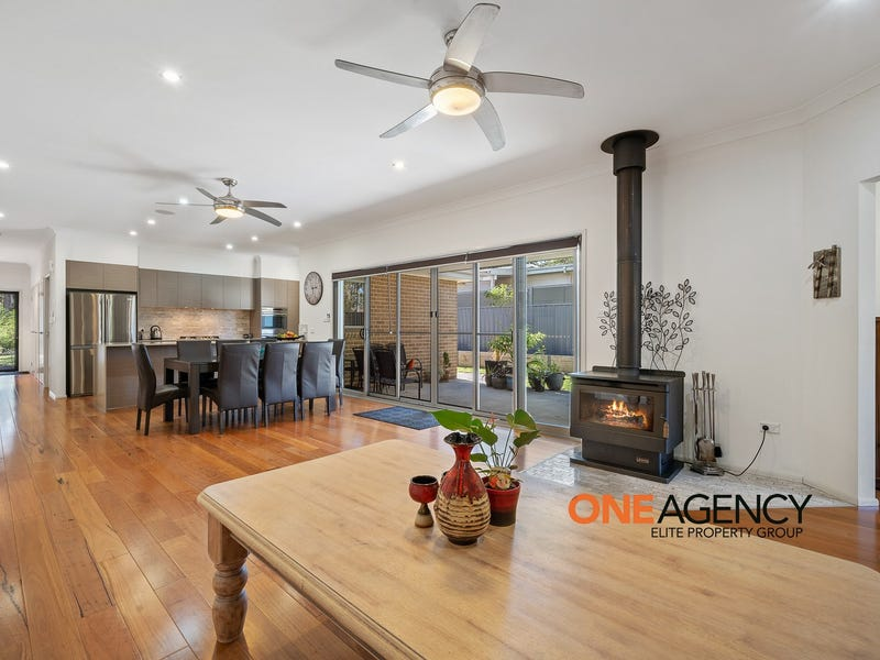 9 Fuller Street, Callala Bay, NSW 2540