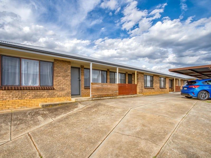 2/406 Schubach Street, East Albury, NSW 2640