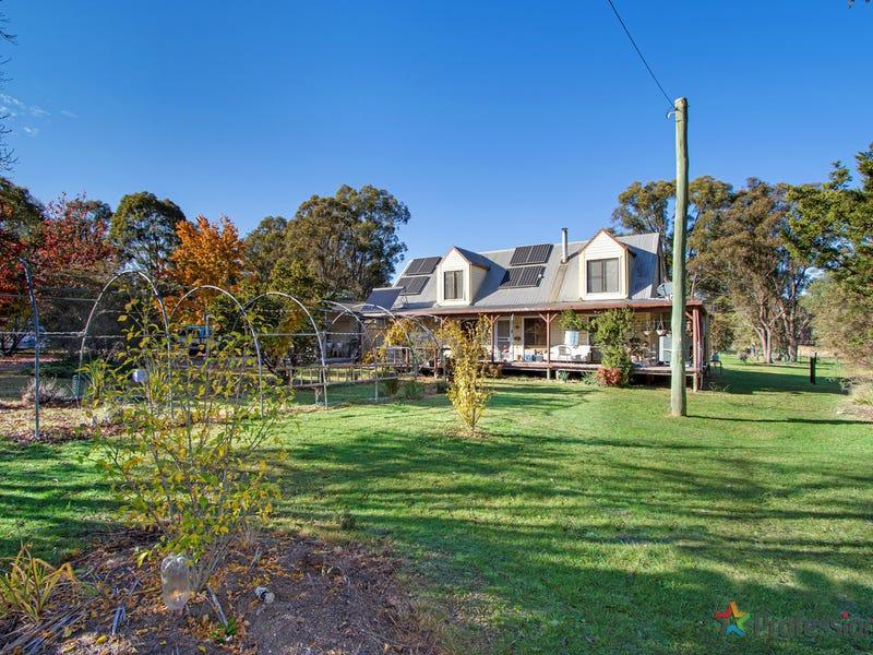 62 Lentara Road, Invergowrie, NSW 2350
