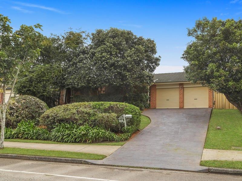 10 Coachwood Drive, Ourimbah, NSW 2258