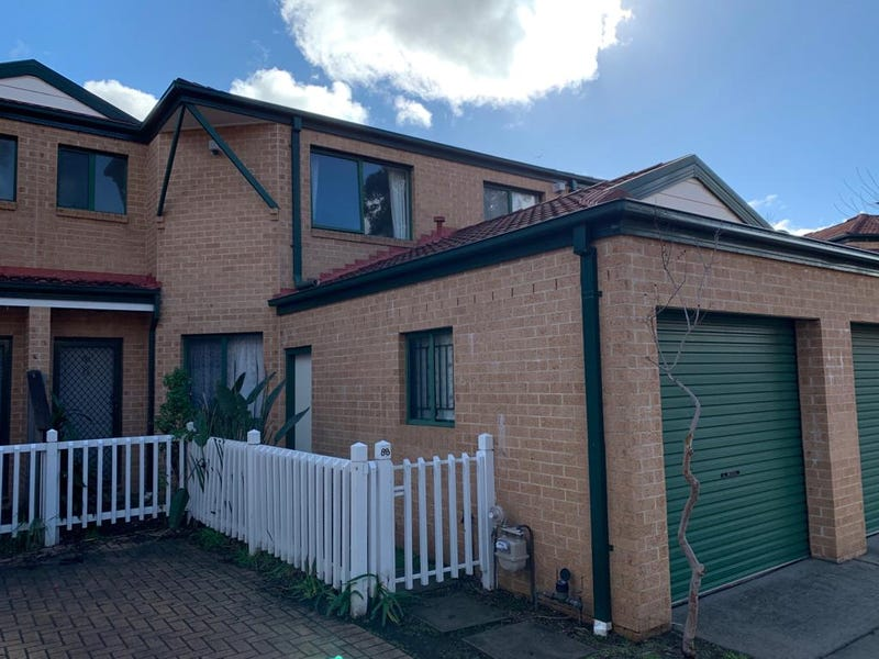 88/169 Horsley Road, Panania, NSW 2213