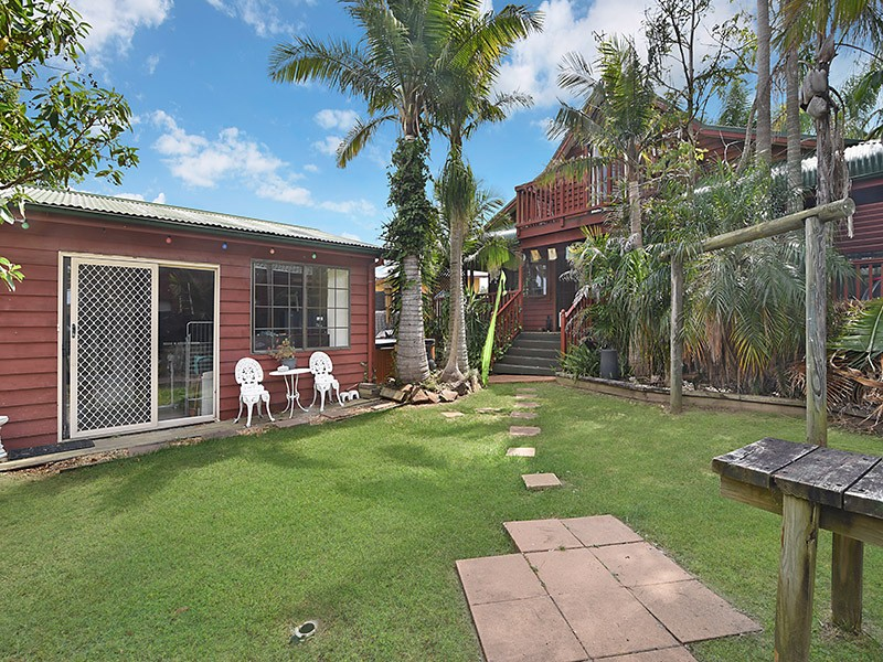 109 Perouse Avenue, San Remo, NSW 2262
