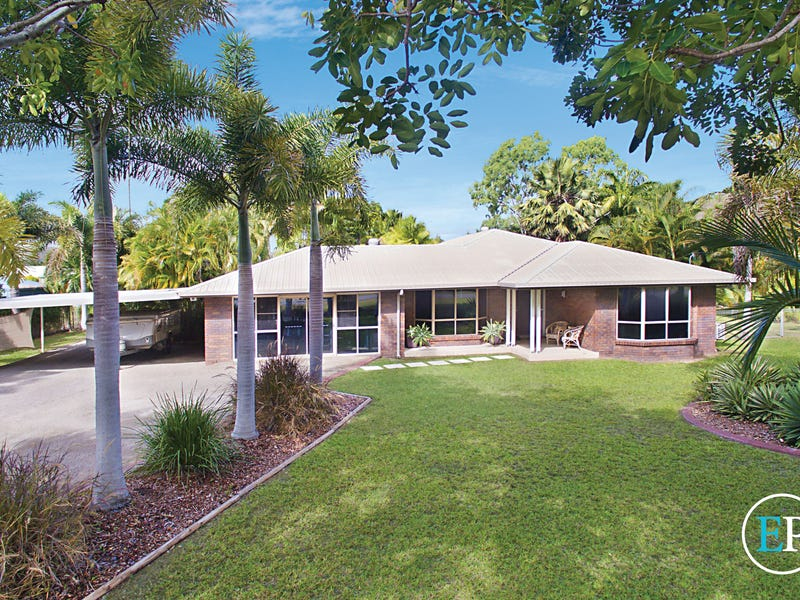 256 Kelso Drive, Kelso, Qld 4815