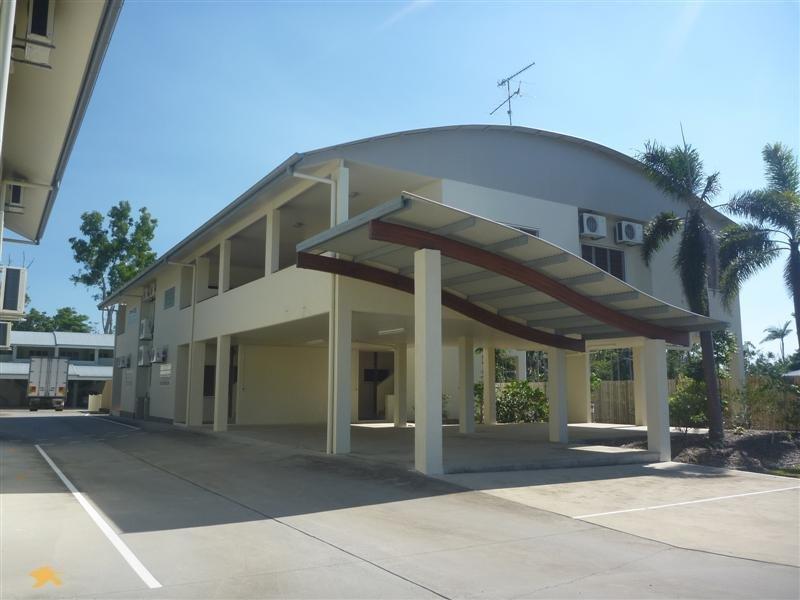 10/22 Wongaling Beach Road, Mission Beach, Qld 4852