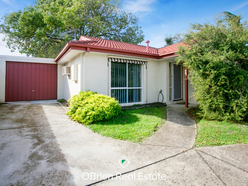 8 Perovic Place, Chelsea Heights, Vic 3196