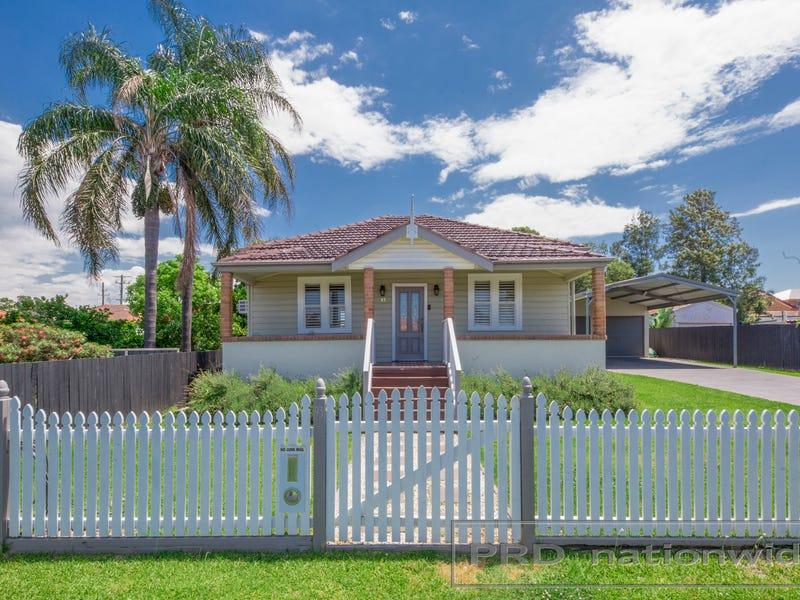 93 Porter Avenue, East Maitland, NSW 2323