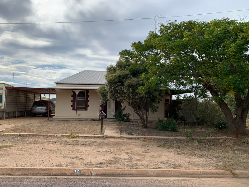 12 Story Road, Cowell, SA 5602