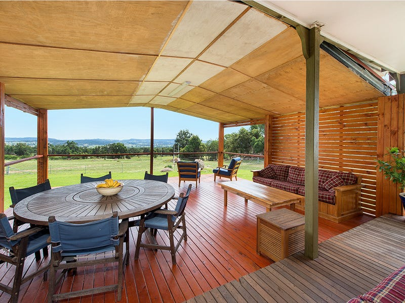 1609 Ulan Road, Mudgee, NSW 2850