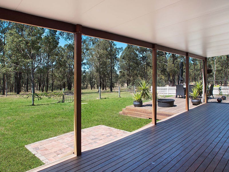 130 Robertson Circuit, Sedgefield, NSW 2330
