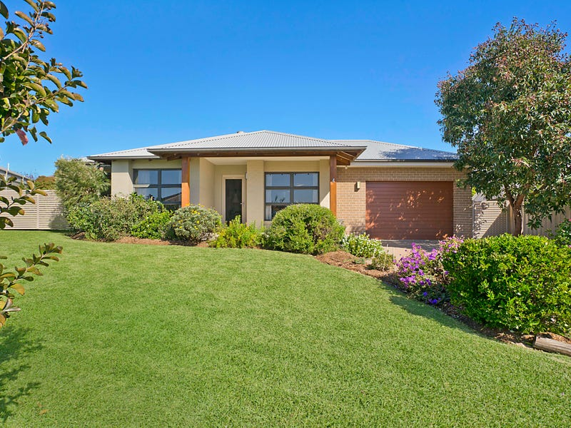 4 Leicester Close, Raworth, NSW 2321