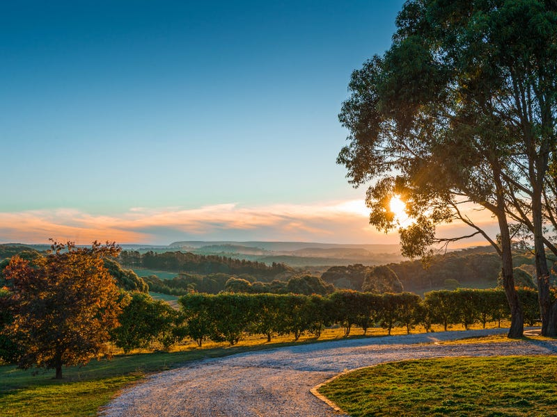 829 Red Hills Road, Marulan, NSW 2579